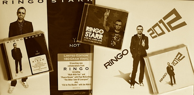 ringo_2010er_650
