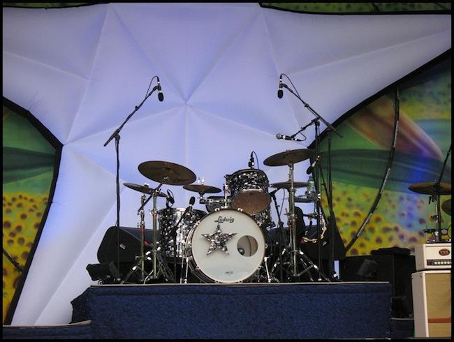10_drumset