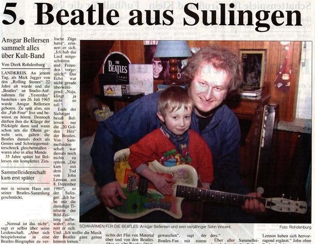 5_Beatle_1_klein