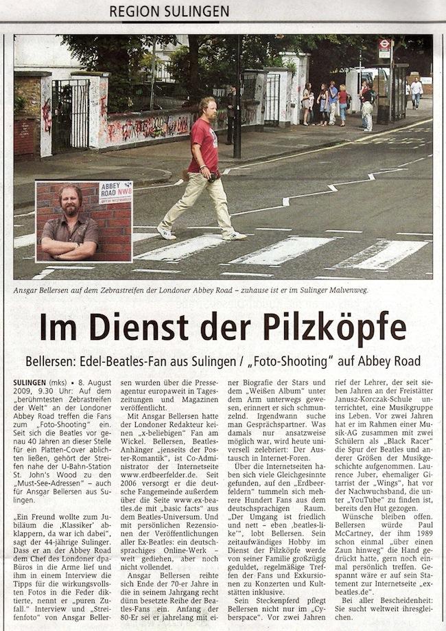 Abbey_Road_kreiszeitung_15082009_650