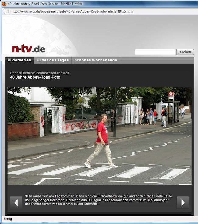 Abbey_Road_ntv_1_650