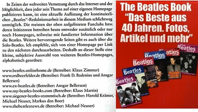 Beatles_Book_Webtipp
