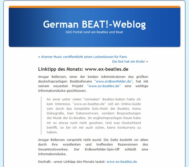 GermanBEAT_blogtipp_650