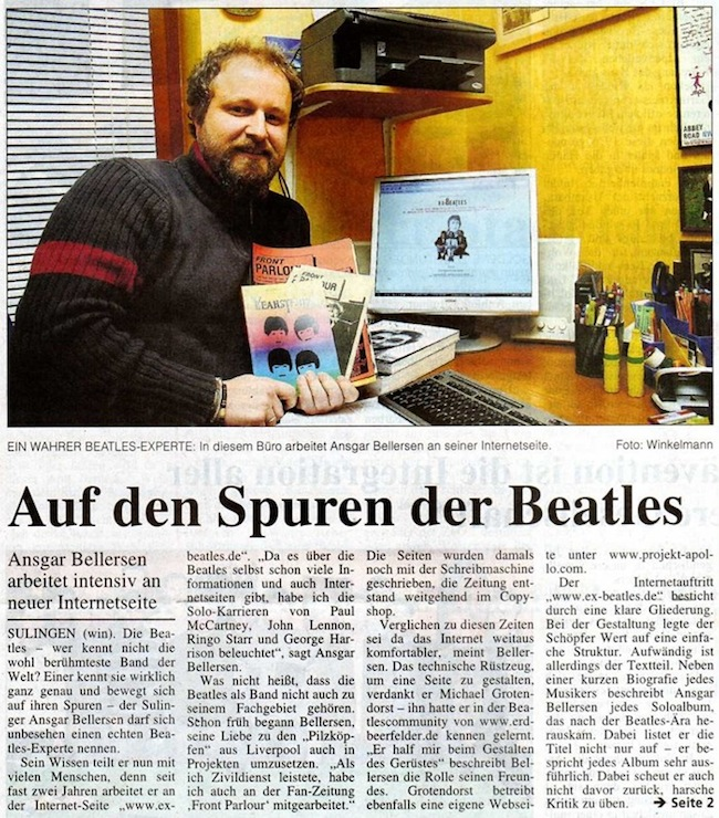 Spuren der Beatles_230108_1_650