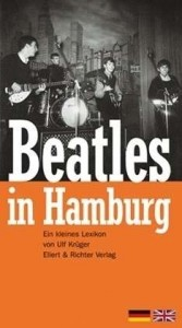 beatles_hamburg_krueger