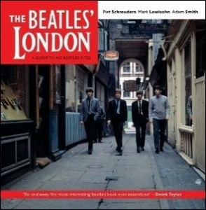 beatles_london_lewisohn