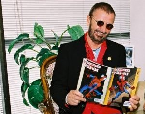 ringo_reading_spiderman_1
